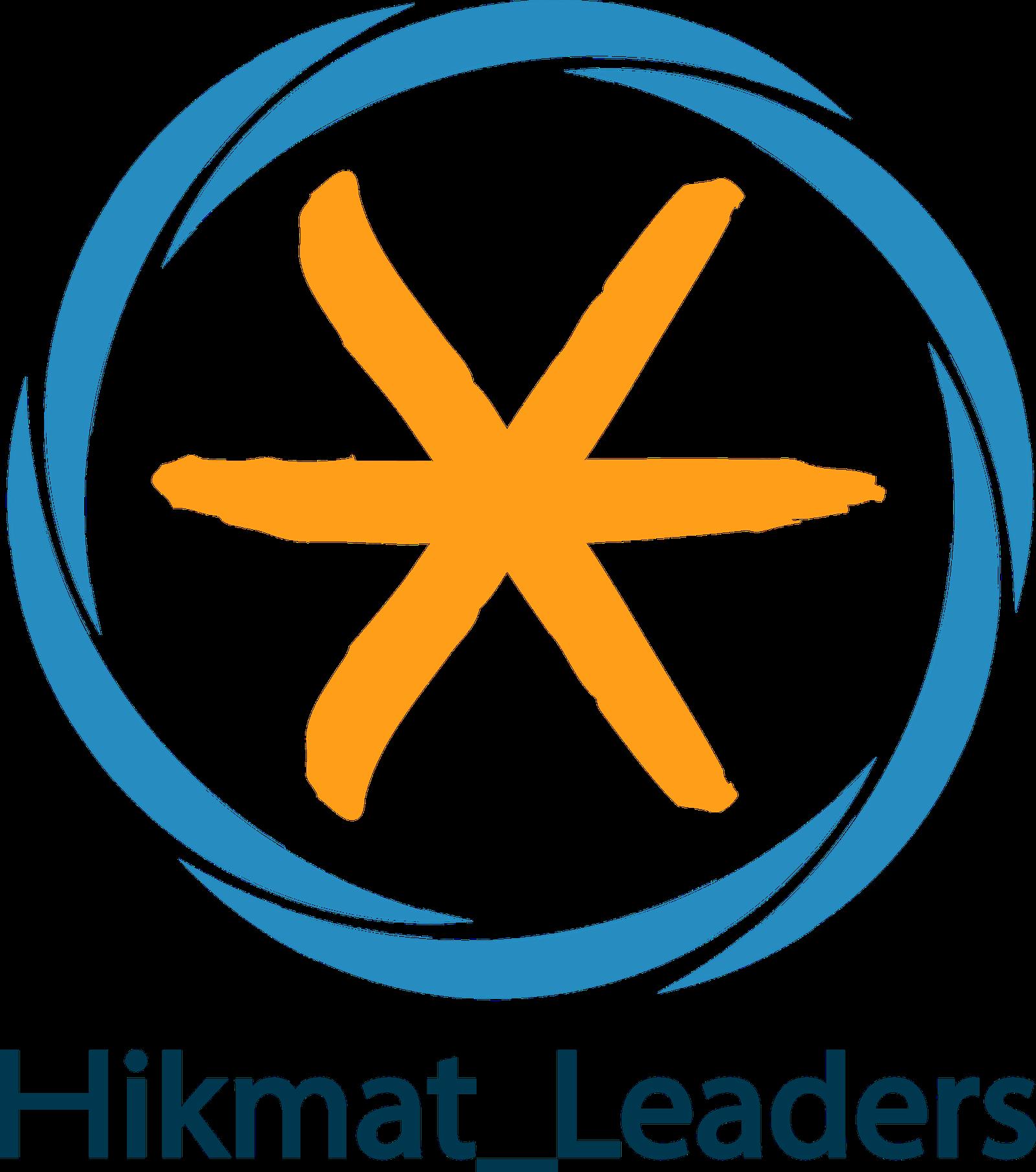 hikmat-leaders